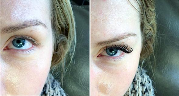 evolve beauty studio