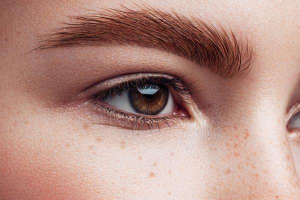 eyebrow-eye-732x549-thumbnail